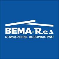 BEMA-Res Nowoczesne Okna i Drzwi