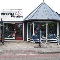 Terpstra Fietsen