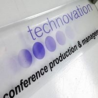 Technovation (CPM) Limited