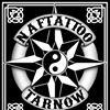 Naftattoo