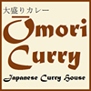 Omori Curry