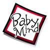 BabyMind