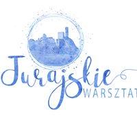 Jurajskie Warsztaty