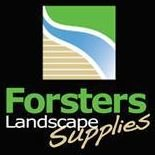Forsters Landscape Supplies