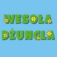 Żłobek Wesoła Dżungla Bielsko-Biała