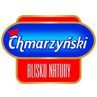 Zakład Mięsny Chmarzyński