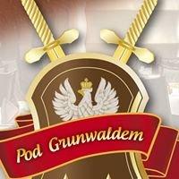 Pod Grunwaldem
