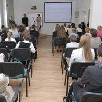 Centrum Edukacji Nauczycieli w Koszalinie