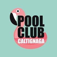 Piscine Di Caltignaga PoolClub