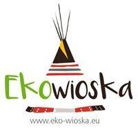 Eko-wioska