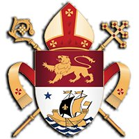 Roman Catholic Archdiocese of Singapore