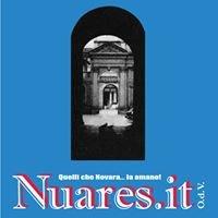 Nuares.it - Quelli a cui piace il DIALETTO DI NOVARA