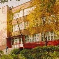 Miejska Szkoła Podstawowa nr 5 w Piekarach Śląskich