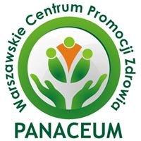 Centrum Promocji Zdrowia Panaceum