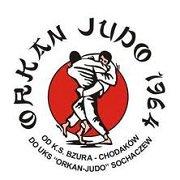 UKS Orkan Judo Sochaczew