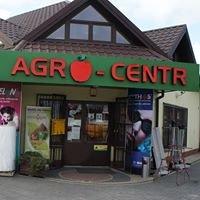 Agro-Centr