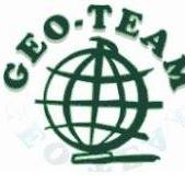 Geoteam Wsi-e