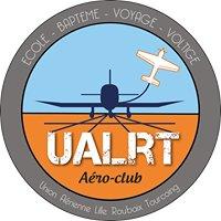 UALRT - Aéroclub de Lille Bondues
