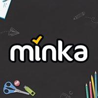 Minka