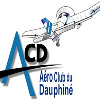 Aéroclub du Dauphiné