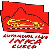 Automovil Club Inka Cusco