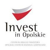 Invest in Opolskie