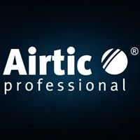 Airtic Professional