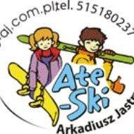 Akademia Turystyczno-Edukacyjna Arek Jastrzębski