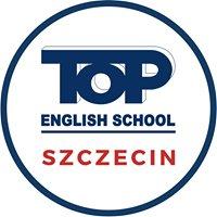Top English School - Szczecin