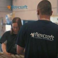 Flexcraft Polska
