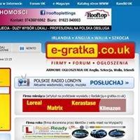 www.e-gratka.co.uk