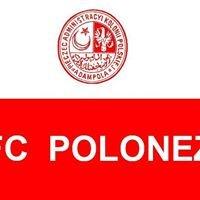 FC Polonezköy