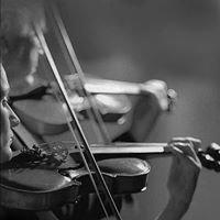 Agencja Artystyczna ElitEvent - oprawa muzyczna