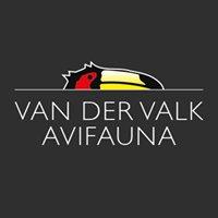 Van der Valk Hotel Avifauna