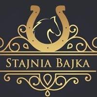 Stajnia Bajka