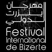 Festival International de Bizerte