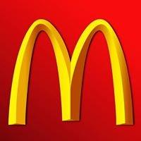 McDonald's Ostroleka