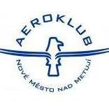 Aeroklub Nové Město nad Metují