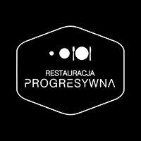 Restauracja Progresywna