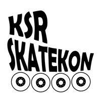 Konińskie Stowarzyszenie Rolkarskie SkateKon