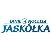 Jaskółka - tanie noclegi Tarnów