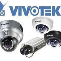 Instalacje CCTV IP - Bartosz Dudziak