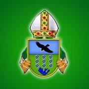 The Roman Catholic Diocese of San Pablo