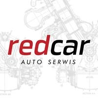 Red Car Auto Serwis