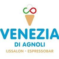 IJssalon Venezia