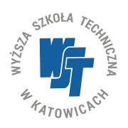 Biblioteka Wyższej Szkoły Technicznej w Katowicach