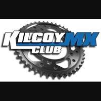 Kilcoy Motocross Club