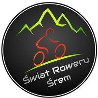 Świat Roweru Sklep i serwis rowerowy