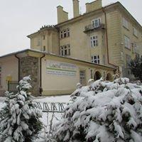 ZSEO Zespół Szkół Ekonomiczno-Ogrodniczych w Tarnowie