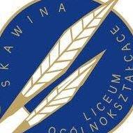 LO Skawina